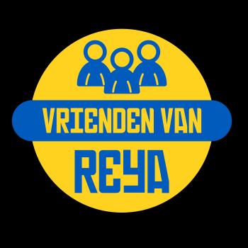 Vrienden van Reya
